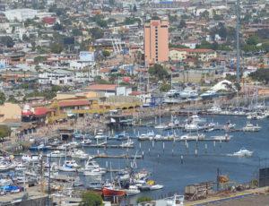 Come meet Ensenada